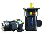 HAITEC小型交流减速电机